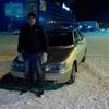 Алексей, 21, г.Шарлык