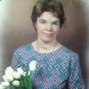 Татьяна, 45, г.Балаково