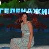 Анна, 34, г.Пенза