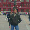 Геннадий, 40, г.Донецк