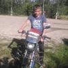 Алексей, 28, г.Жирятино