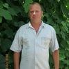 Анатолий, 36, г.Петрозаводск