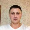 Дмитрий, 35, г.Старбеево