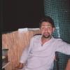 aristid, 48, г.Хадера