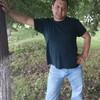 Сергей, 48, г.Тверь