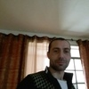 Шот, 32, г.Тель-Авив