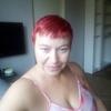 Ольга, 45, г.Херсон
