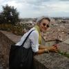 Мариана Антонова, 58, г.Болонья