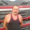 Николай, 51, г.Волгоград