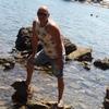 Олег, 50, г.Мурсия