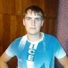 Сергей, 27, г.Стародуб