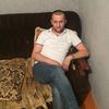 Zet, 36, г.Баку