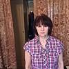 Валентина, 57, г.Минеральные Воды