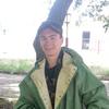 Паша, 24, г.Крыжополь