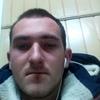 Николай, 25, г.Отрадный