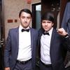 Parviz, 20, г.Душанбе
