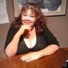 Bernadine Dominguez, 60, г.Альбукерке