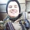 Евгений, 28, г.Новая Каховка