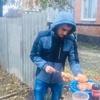 Алексей, 28, г.Кореновск