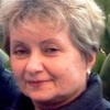 Наталья, 60, г.Marbella