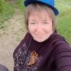 Татьяна, 37, г.Джанкой