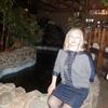 Людмила, 49, г.Харьков