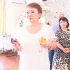 эльмира, 46, г.Алматы (Алма-Ата)