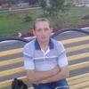 виктор, 40, г.Кустанай