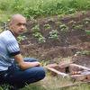 Иван, 33, г.Североуральск