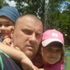 АЛЕКСЕЙ, 36, г.Херсон