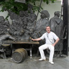 Виталий, 44, г.Лазаревское