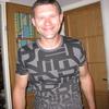 giedrasas, 38, г.Шяуляй