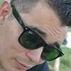 Рамиль, 32, г.Восточный