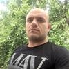 Рустам, 31, г.Ногинск
