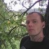 Кирилл, 30, г.Тихвин