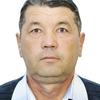 ЮРА, 57, г.Москва