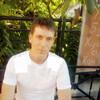 Егор, 28, г.Иркутск