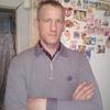 Григорий, 42, г.Туруханск