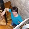 Натали, 43, г.Когалым (Тюменская обл.)