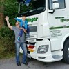 Sergej, 54, г.Villingen-Schwenningen