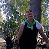 Светлана, 37, г.Аткарск
