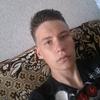 Дима, 16, г.Рудный