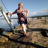 Татьяна, 33, г.Таксимо (Бурятия)