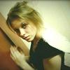 Елена, 22, г.Зея