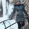 оксана, 49, г.Новоалександровск