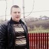Евгений, 22, г.Раздельная