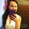 Мария, 31, г.Жуковский