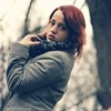 Zhenya, 18, г.Москва