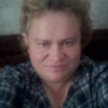 Ирина Кайманакова, 38, г.Ленинск-Кузнецкий