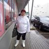 Галина, 55, г.Фрязино